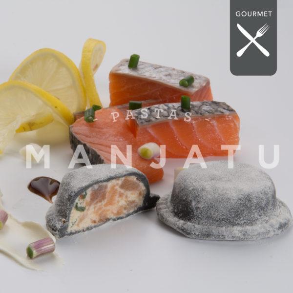 salmonrosado